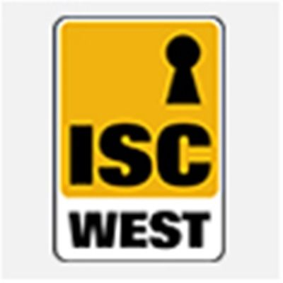 ISC West  fuar logo