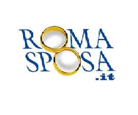 Roma Sposa  logo