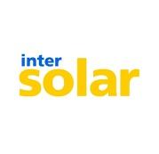 INTERSOLAR  logo