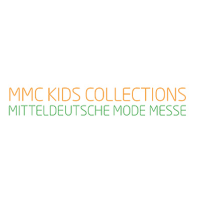 MMC Kids Collections  fuar logo