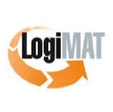 Logimat  logo