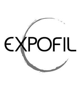 Expofil logo
