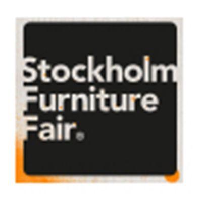 Stockholm Furniture logo