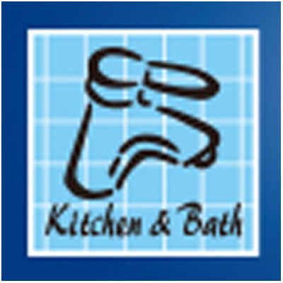 Kitchen & Bath China  logo