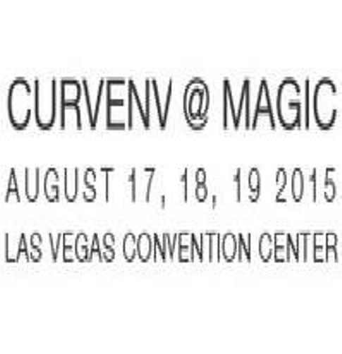 Curve NV Magic logo