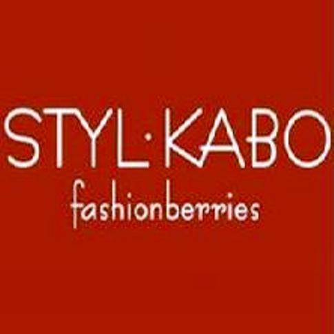 KABO logo