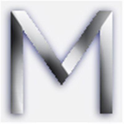Moda Uk  logo