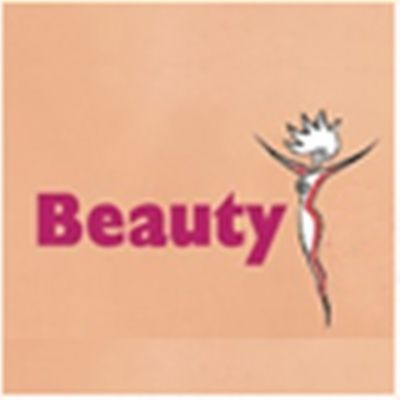 Beauty Asia 2015 fuar logo