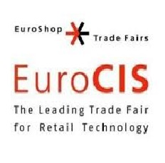 Eurocis Dusseldorf logo