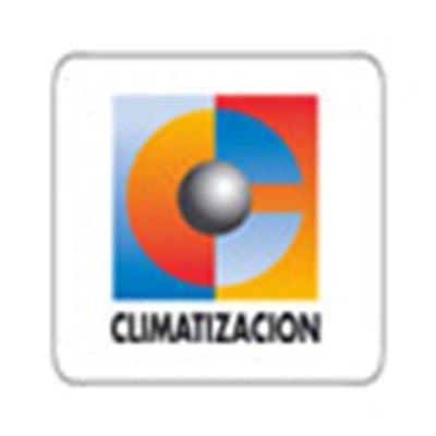 CLIMATIZACION  logo