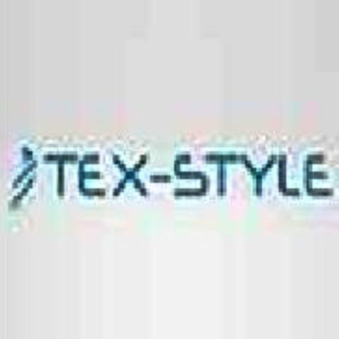 Tex Style ( Formerly Poznan Fashion Days )  logo