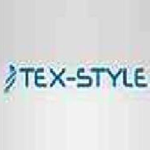 Tex Style ( Formerly Poznan Fashion Days )  logo