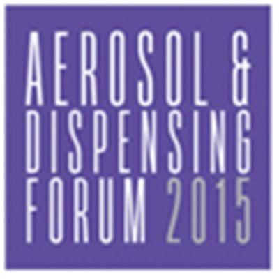 Aerosol Forum  logo
