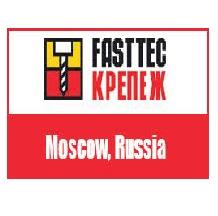 FastTec logo