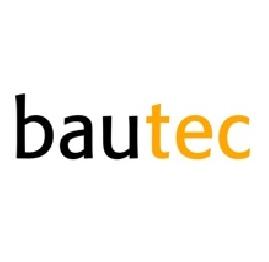 Bautec logo