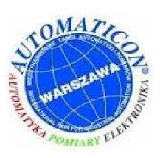 Automaticon logo
