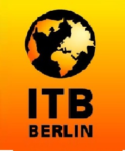 ITB Berlin logo