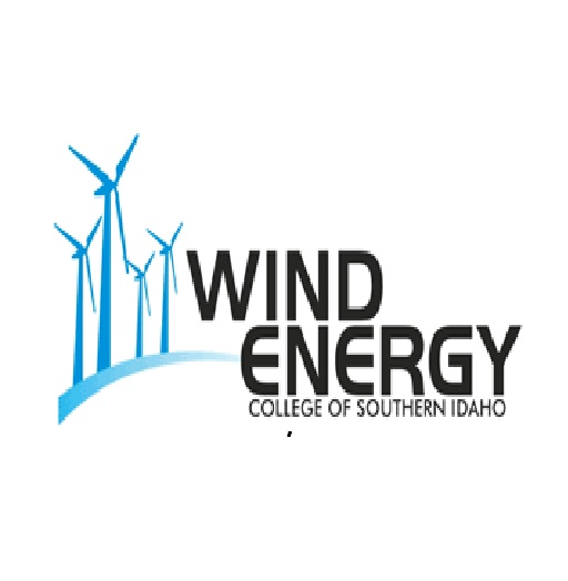 WindEnergy fuar logo