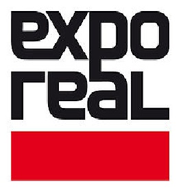 EXPO REAL fuar logo