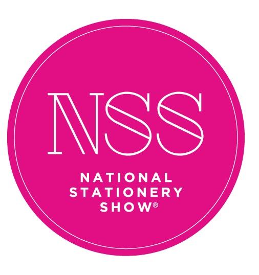 National Stationery Show logo