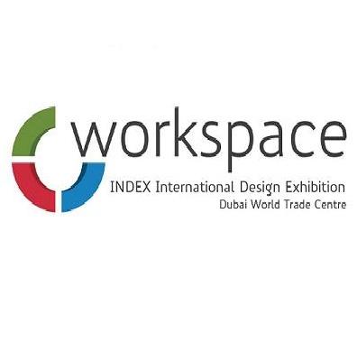 Workspace Dubai logo