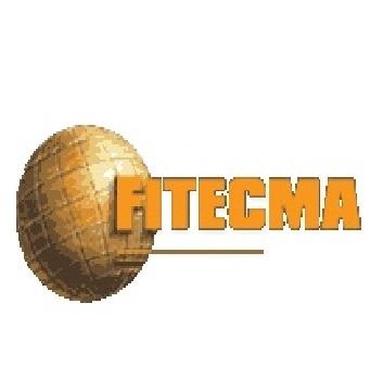 FITECMA 2019 logo