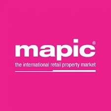 Mapic logo