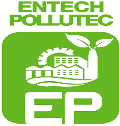 Entech Pollutec - Renewable Energy logo