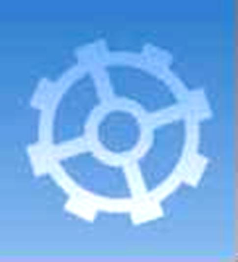 CIHF - China Hardware logo