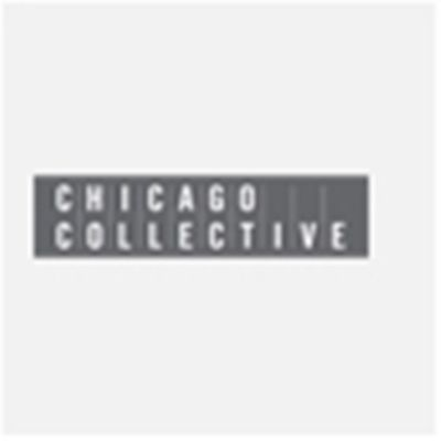 Chicago Collective  logo