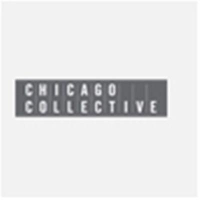 Chicago Collective  logo