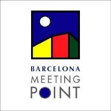 Barcelona Meeting Point fuar logo