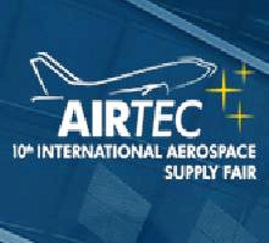 AIRTEC 2018 logo