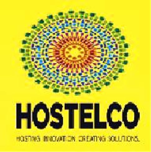 Hostelco  logo