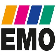 Emo Milano logo