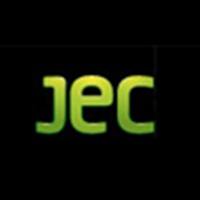Jec Europe logo