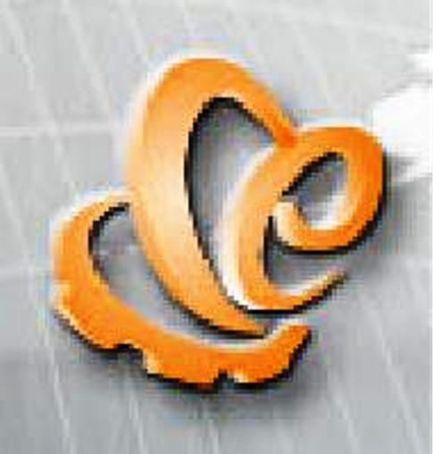 CIIF logo