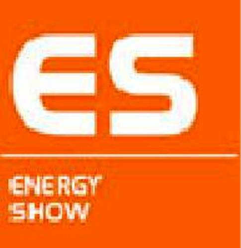Energy Show logo