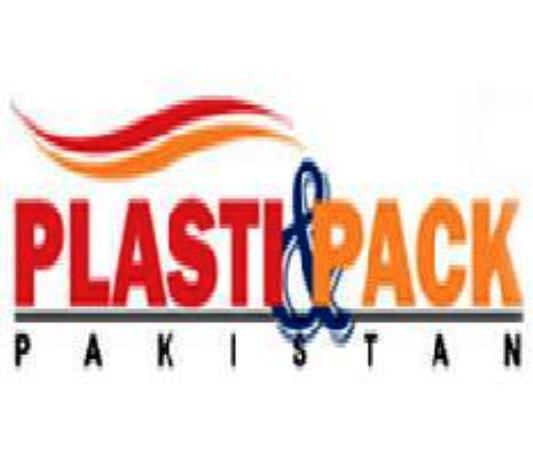 PLASTIPACK logo