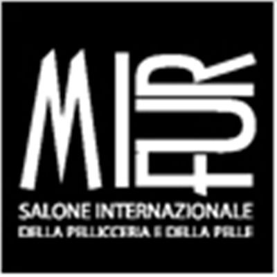 MIFUR logo