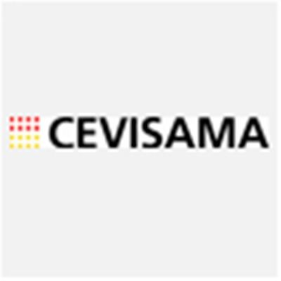 CEVISAMA 2020 logo