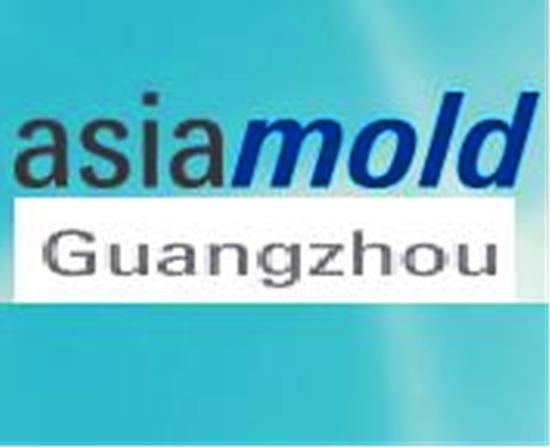 AsiaMold 2019 logo