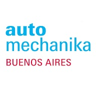 Automechanika Buenos Aires logo