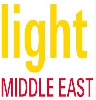 Light Middle East logo