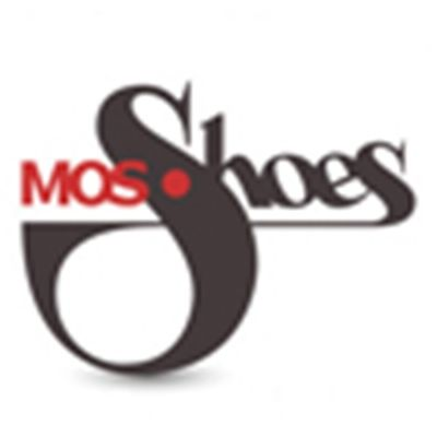 Mos Shoes  fuar logo