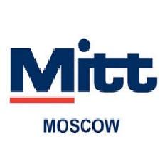 MITT Moscow logo