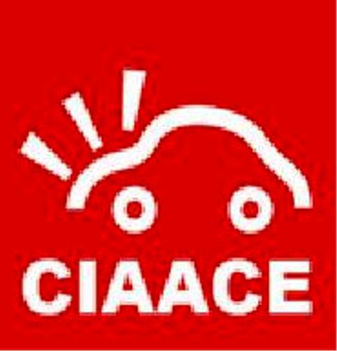 CIAACE logo