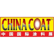 CHINACOAT 2019 logo