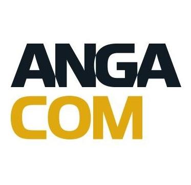 ANGA COM logo