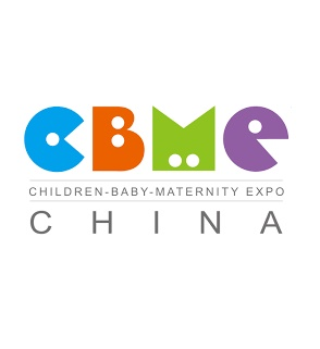 CBME China logo